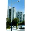 Straße und Parkbeleuchtung 130040100174