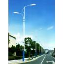 Straße und Parkbeleuchtung 130040100177