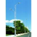 Straße und Parkbeleuchtung 130040100178