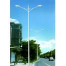 Straße und Parkbeleuchtung 130040100179