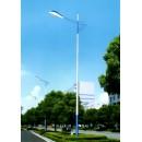 Straße und Parkbeleuchtung 130040100187