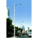 Straße und Parkbeleuchtung 130040100188
