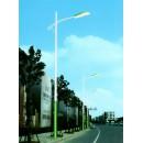 Straße und Parkbeleuchtung 130040100191
