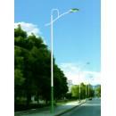 Straße und Parkbeleuchtung 130040100195