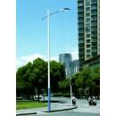 Straße und Parkbeleuchtung 130040100196