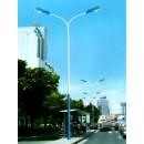Straße und Parkbeleuchtung 130040100198