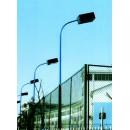 Straße und Parkbeleuchtung 130040100206