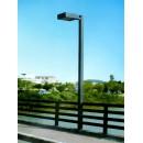 Straße und Parkbeleuchtung 130040100209