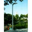 Straße und Parkbeleuchtung 130040100210