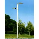 Straße und Parkbeleuchtung 130040100211