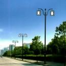 Straße und Parkbeleuchtung 130040100215