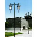 Straße und Parkbeleuchtung 130040100216