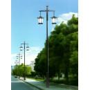 Straße und Parkbeleuchtung 130040100218