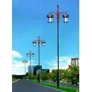 Straße und Parkbeleuchtung 130040100219