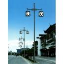 Straße und Parkbeleuchtung 130040100222