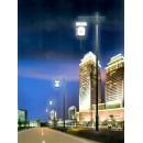 Straße und Parkbeleuchtung 130040100225