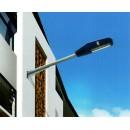 Straße und Parkbeleuchtung 130040100226