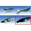 Straße und Parkbeleuchtung 130040100252
