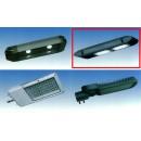 Straße und Parkbeleuchtung 130040100266
