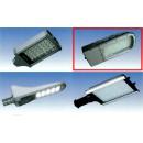 Straße und Parkbeleuchtung 130040100274