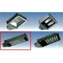 Straße und Parkbeleuchtung 130040100275
