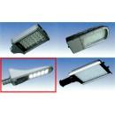 Straße und Parkbeleuchtung 130040100277