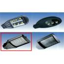 Straße und Parkbeleuchtung 130040100283