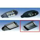 Straße und Parkbeleuchtung 130040100284
