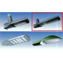 Straße und Parkbeleuchtung 130040100288