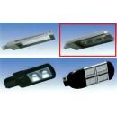 Straße und Parkbeleuchtung 130040100290