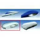 Straße und Parkbeleuchtung 130040100403