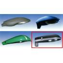 Straße und Parkbeleuchtung 130040100440