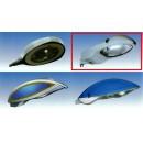 Straße und Parkbeleuchtung 130040100460