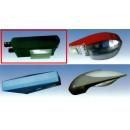 Straße und Parkbeleuchtung 130040100543