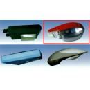 Straße und Parkbeleuchtung 130040100544
