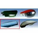 Straße und Parkbeleuchtung 130040100545