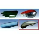 Straße und Parkbeleuchtung 130040100546