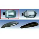 Straße und Parkbeleuchtung 130040100555