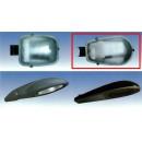 Straße und Parkbeleuchtung 130040100556