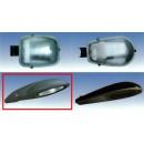 Straße und Parkbeleuchtung 130040100557