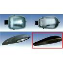 Straße und Parkbeleuchtung 130040100558