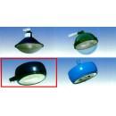 Straße und Parkbeleuchtung 130040100597