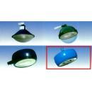 Straße und Parkbeleuchtung 130040100598