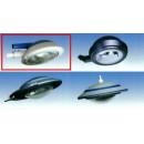 Straße und Parkbeleuchtung 130040100599