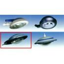 Straße und Parkbeleuchtung 130040100601