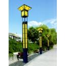 Straße und Parkbeleuchtung 130040100678