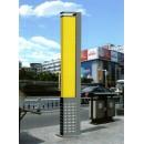 Straße und Parkbeleuchtung 130040100699