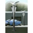 Straße und Parkbeleuchtung 130040100761