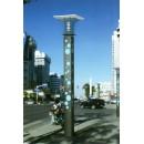 Straße und Parkbeleuchtung 130040100764