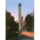 Straße und Parkbeleuchtung 130040100782